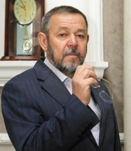 Лещенко Н. Н.